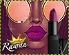 - Lipstick -