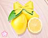 🌟 Juicy Clip|L