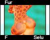 Selu Fur F