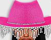 🔥Crystal Hat