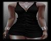 Mini Dress *Black*