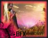 BFX E Cosmic Light 1