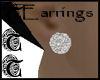TTT Diamond Pearls