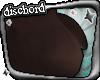 |Ð| Moose Tail