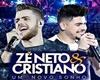 ZeNeto e Cristiano VD1C