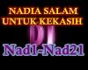 f3~NADIA SALAM UNTUK