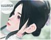 ༜Ren Xia [NoClip]
