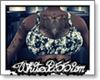 P5* Sexy Top * Tattoo