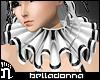 (n)BelladonnaFrillyColla