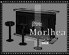 [MLA] Bar table dance