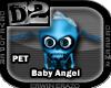 [D2] Baby Angel