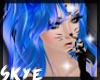 ~S~Fyn:Blue Moon
