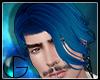 IGI Hair Style v.3