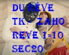 TK - Du rêve feat Zaho
