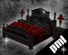 [PLM] victorian bed 2