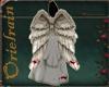 (OR) Mercy's Wings