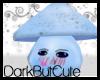 [D] Boyfriend Mushroom