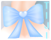 Alice | Back Bow