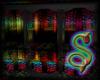 (S) Rainbow Club