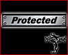 [T] Protected Collar V2F