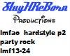hardstyle part rock p2