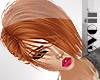 ✄ Siatyia Ginger