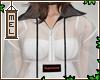[m]' ★ SUP Hd