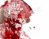 [CRO]Bloody Veil