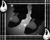 (I) Black Grey Shoes