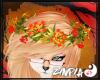 z Fall Shiba Crown V2