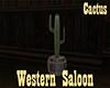 [M] WS Cactus