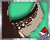 [LD]Reindeer IIcTail