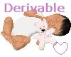 Love. Derivable no bear