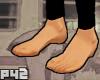 [P42]Small Feet