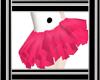 [MP] M/F Pink TuTu