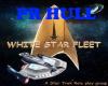 PR Hull test