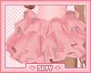 Kids Pink Tutu