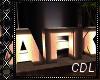 !C* U AFK Seats