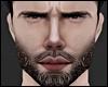 H. Beard MH