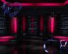 |CB|Pink Leopard  Club