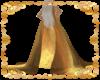 Elder Empress Drapes