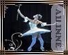 Balet Pack Dance & Pose