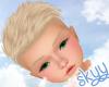 Kids Cochem Blond