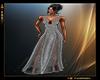 Oriana elegant dress