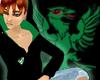 Jade Phoenix Order (F)