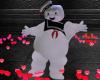 marshmellow avatar
