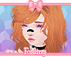 🎀 Lamia FOX