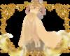 Dessert Lady Gown
