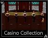 VA ~ 5 Person Line Dance