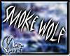 [Ko] Smoke Wolf Bundle